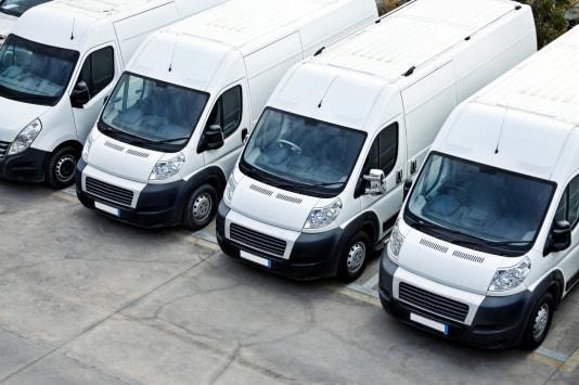 Verizon Connect introduceert nieuwe tool voor inzicht in motorprestaties van lichte bedrijfswagens