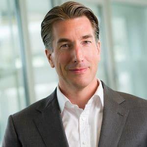 DKV benoemt Marco van Kalleveen tot Chief Executive Officer